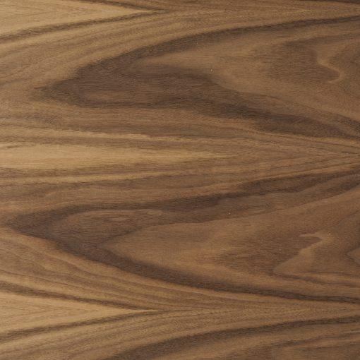 деревянные потолочные панели
